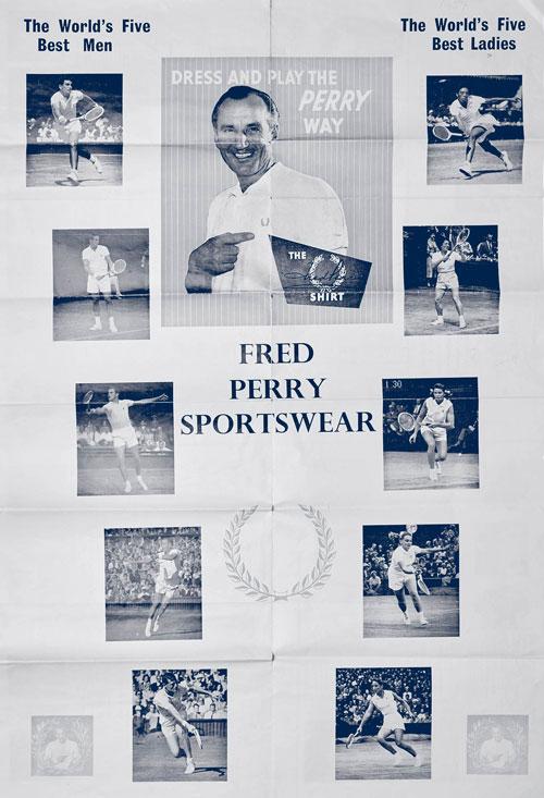 Os cinco melhores jogadores e jogadoras de ténis do mundo