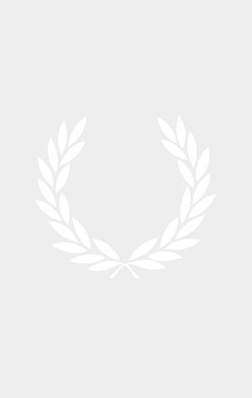 Badge Detail Sweatshirt